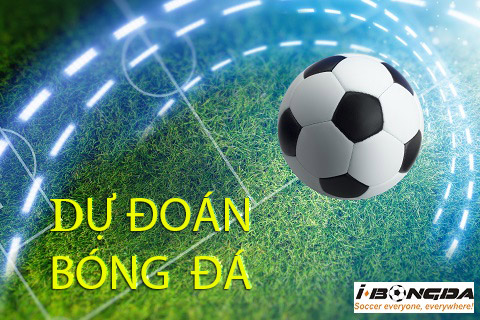Bóng đá - Queen of South vs Dundee 22h ngày 26/12